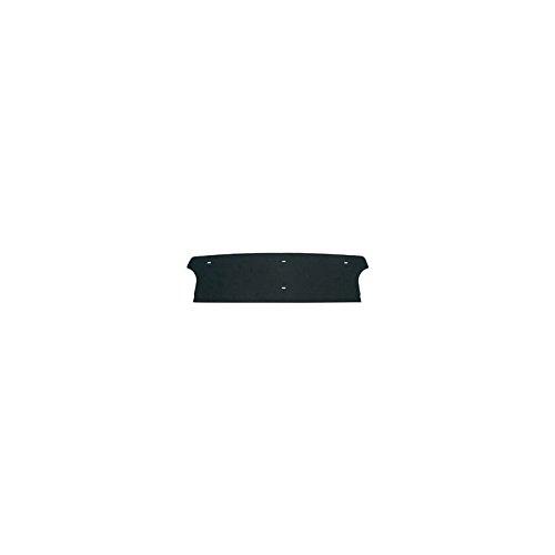 (Eckler's Premier Quality Products 57136604 Chevy Cardboard Trunk Divider Panel 2 & 4Door Sedan & 4Door Hardtop)
