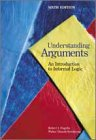 Understanding Arguments : An Introduction to Informal Logic, Fogelin, Robert J. and Sinnott-Armstrong, Walter, 0155075489