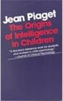 origins-of-intelligence-in-children