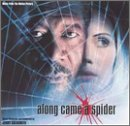 Along Came A Spider (2001 Film)