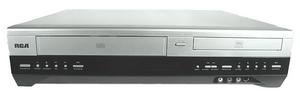rca-drc8295n-dvd-r-dvd-rw-recorder-with-vcr
