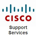 Cisco CSMPR-LIC-50 Security Manager Enterprise Edition Professional - ( v. 3.0 ) - license - 50 additional devices - for ASA 5540 Adaptive Security Appliance (Security Adaptive Appliance 5540)