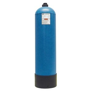 Reservoir Isolator, Hydraulic, 20 gal. (Reservoir Isolator)