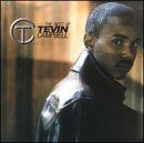 Best of Tevin Campbell