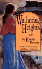Wuthering Heights, Emily Brontë, 0671790226