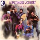A Baltimore Consort Collection
