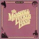 The Marshall Tucker Band: Greatest Hits [Vinyl LP]