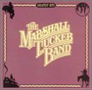 The Marshall Tucker Band: Greatest Hits [Vinyl LP] by Capricorn