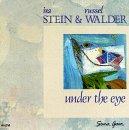 Under the Eye