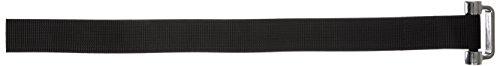 K-Tool International KTI (KTI-73731) Wrench