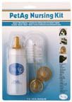 Pet-Ag Nurse Kit Bottle 4oz
