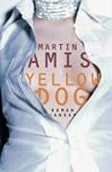 Yellow Dog: Roman