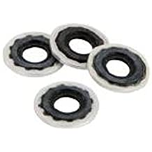Composite Cylinder Seals - Set of 4 5404-0001