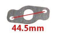 Universal Parts 148-27 Carburetor Gasket