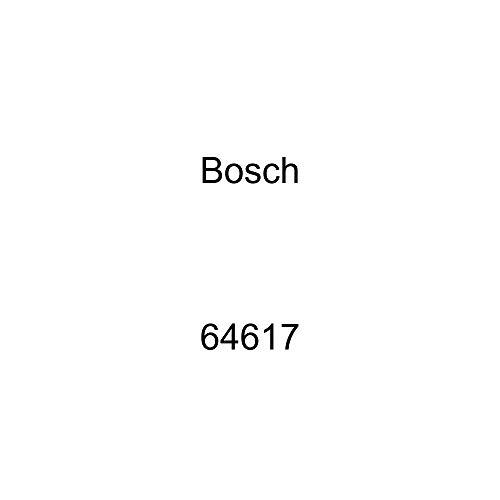 Bosch 64617 Throttle Position Sensor: