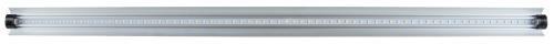 Sunblaster LED Grow Light Fixture 6400K - 3 ft (6/Cs) ()