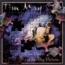One Piece of the Big Picture by Tim May
