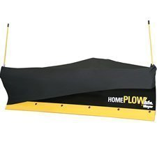 Meyer 22768 Home Plow Storage Cover, Black