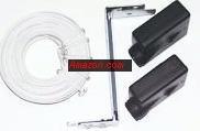 Genie 34094R Garage Door Opener Replacement Safe-T-Beam K...