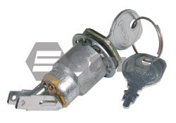 Snow Thrower Starter Switch for Toro S-200 and S-620 units #