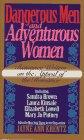 Dangerous Men and Adventurous Women, Jayne Ann Krentz, 0061084638