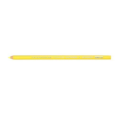 Prismacolor Premier Colored Pencil, Yellow Chartreuse (3388) - Pencil Colored Yellow