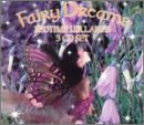 Fairy Dreams: Bedtime Lullabies by The Mountain