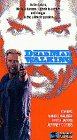 Dead Man Walking [VHS]