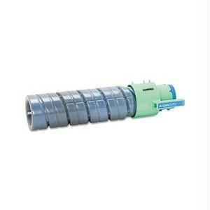 ricoh-corp-820075-cyan-toner-cartridge-spc400