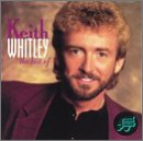 Keith Whitley:Best of