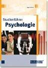 Studienführer Psychologie Taschenbuch – März 2003 Inge Lindner Lexika Verlag /Krick Fach 3896944029 MAK_9783896944023