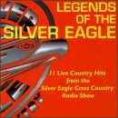 Jerry Lee Lewis - The Silver Eagle - Zortam Music