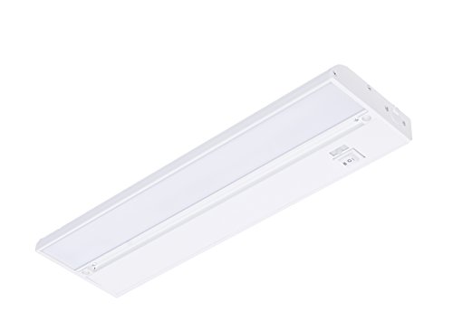 Under Cabinet Led Strip Lighting Direct Wire
