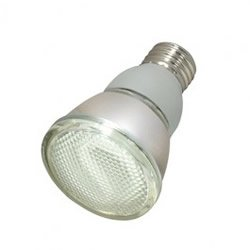 Replacement IN-0DYY3 11W PAR20 4100K Replacement Light Bulb