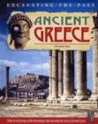 Ancient Greece, Christine Hatt, 140344837X