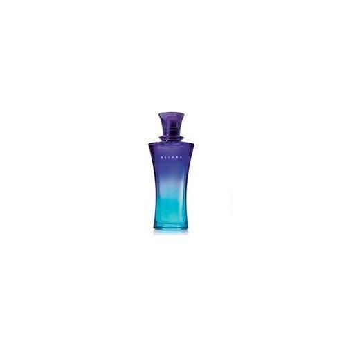 mary kay Belara parfume new boxed fresh full size