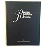 img - for Reaching for the Stars book / textbook / text book