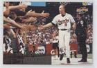 - Cal Ripken Jr. (Baseball Card) 1996 Score - [Base] #2131