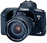 SEAGULL 4B-1 二眼レフカメラ SEAGULL4B1