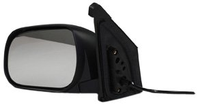 TYC 5280032 Toyota Rav4 Driver Side Power Non-Heated Replacement Mirror