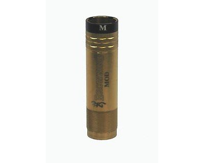 Browning, Diana Grade Extended Choke Tubes, Modified, 12 Gauge by Browning