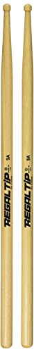 RegalTip 209R Regal Wd Tip Sticks 9A