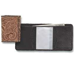 imperial leather for men - 4