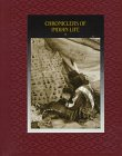 The Chroniclers of Indian Life, Time-Life Books Editors, 0809497336