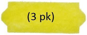 - Eureka Smart Vac Filter Genuine Part# 70082 (3 pk)