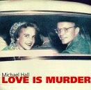 Love Is Murder