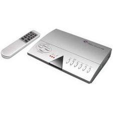 Grandtec Usb - GRANDTEC MAG-5000 Grand Magic Guard USB Ntsc/pal Video System with 4PORT Dvr