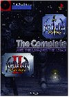 Arc the Lad / Arc the Lad 2 The Complete (1997) ISBN: 4871888851 [Japanese Import]