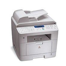 Xerox WorkCentre PE120I multifunción (T A004 - Telefax ...