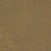 Tru Tique | Antique Concrete Color Wash - Pecan Brown - Pec Pecan